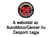 amc-csoport-logo